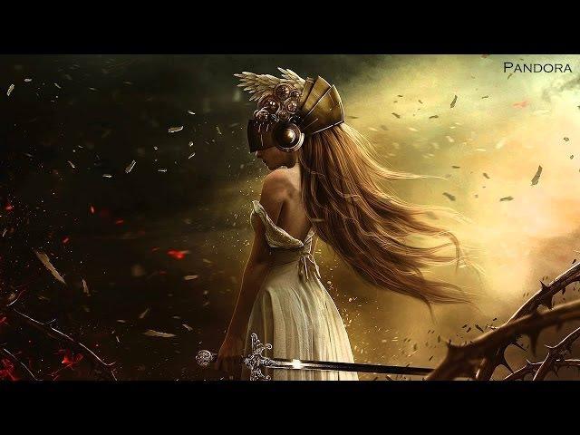 2-Hours Epic Music Mix | Most Beautiful Powerful Music - Emotional Mix Vol. 2