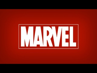 Мысли вслух #1 - Будущие фильмы в кинематографической вселенной MARVEL