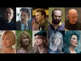Топ 25 фильмов 2014 года. Часть 5 (5 - 1)