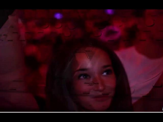 Best Techno Trance Dance Ibiza Party Directet Cut DJHH