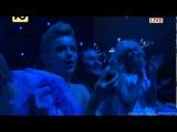 Sergey Lazarev - Слёзы в моём сердце (Премия Муз-тв 2013)