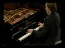 Cliburn 2009 Evgeni Bozhanov Final Recital