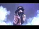 Marilyn Manson - Great Big White World Live in L.A Full HD 1080p