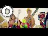 Faul &amp Wad Ad vs. Pnau - Changes (Official Video)