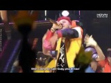 HDVNVietsub G-DRAGON @ ONE OF A KIND in Seoul DVD 3_4