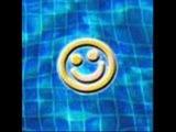 Fila Brazillia - Mermaids