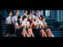 Paathshala- Aye Khuda Mujhko Bataa - Shahid Kapoor - Romantic song*HD*