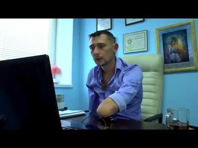 Мотивация Жить без рук и ног В пути к Победе Жизнь без ограничений Алексей Талай