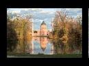 Sokolov - Rameau: Le Rappel des oiseaux (encore, Schwetzingen, June 4th 2011) / clean audio