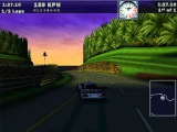 Need for Speed III Hot Pursuit - Aquatica IL in 41028