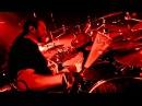 Meshuggah Bleed Tomas Haake Wincent
