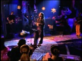 Alanis Morissette - That I Would Be Good (Live)