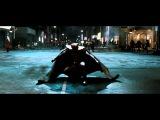 Watchmen - Trailer