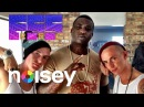 Noisey Atlanta - Trouble with the ATL Twins - Episode 4 русская озвучка от ESS | Russian translation