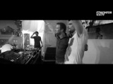 ATB with Dash Berlin - Apollo Road (Official Video HD)