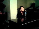 E.T. (feat. Kanye West) - Katy Perry acoustic cover by Matt Beilis