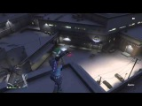 Happy Holidays! I GTA Online I Xbox One