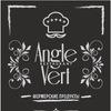 Ресторан - банкетный зал Angle Vert