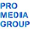 Event-агентство ProMediaGroup в Нижнем Новгороде
