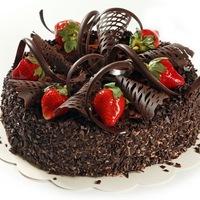 lisimnik_cake