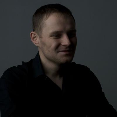 Владимир Мальцев