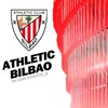 Athletic Club de Bilbao | Атлетик Бильбао
