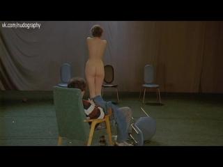 Евгения крюкова голая видео фото 372-848