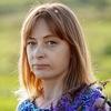 Olya Burova