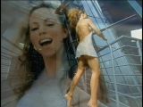 Mariah Carey feat. Jermaine Dupri - Sweetheart