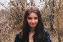 Виолетта Прилуцкая фото #25