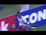 Куба 1-0 Гватемала / 16.07.201