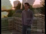 Спеши любить-сюжетный клип - A walk to remember-clip-story (Richard Marx)