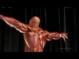 Arnold Classic.Арнольд Классик.Выступление.Бодибилдинг.body-building