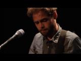 Passenger (Майкл Дэвид Розенберг) - Let Her Go [Official Video]