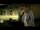 Luna feat. Halid Beslic - Ulica uzdaha (2007)