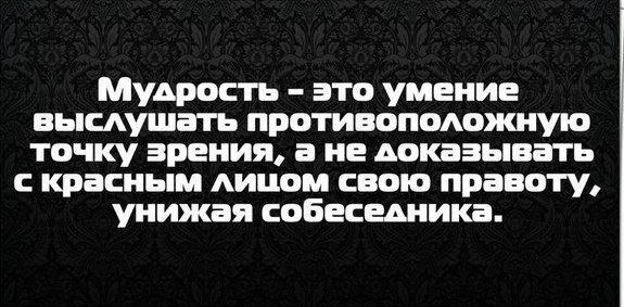 http://cs14111.vk.me/c621916/v621916567/522c/y1uhpyxxwP8.jpg