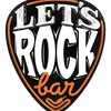 ▼Let's Rock Bar▼♪ FOREVER YOUNG♪
