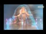 Dalida ♫ Fini la comedie ♪ 11/02/1981 (Top club (A2)