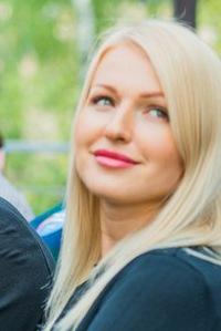 Лана Бусалаева