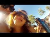 Juan Magan Marcos Rodriguez - Bora Bora (Aleex Prezer Remix) OFFICIAL VIDEO HD