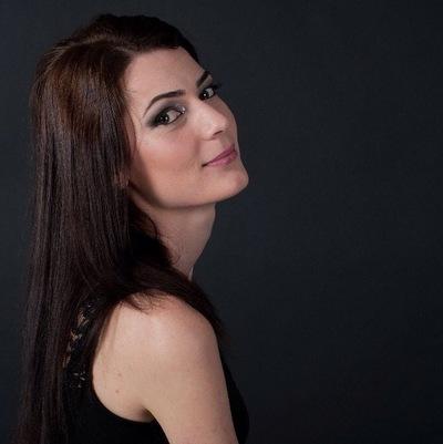 Ekaterina Kogan-Apostol