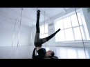EXOTIC POL DANCE | 2015 HOREOGRAHPY | TANYA MARSHEVA