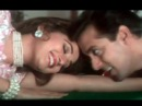 Pehla Pehla Pyar Hai Hum Aapke Hain Koun Salman Khan Madhuri Dixit Best Romantic Song