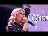 C.C.Catch 2013 HD Diskoteka 80