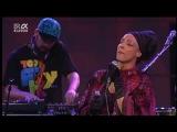 Zap Mama - Rafiki - Jazzwoche Burghausen 2008