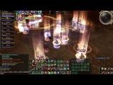 L2Tales short gvg video - Lancerw0w paladin pov - BrotherHood CP