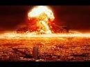 Самый крупный не ядерный взрыв в Тянцзине Китай