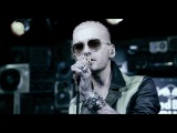Tokio Hotel - Love Who Loves You Back (acoustic) Live in the Red Bull Sound Space at KROQ