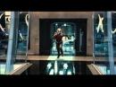Человек-муравей - второй трейлер
