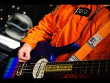 Man Or Astro-Man - Full Performance (Live on KEXP)